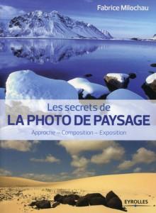 TEM - posts - LIVRE les secrets de la photo (2014 01 25) (1)