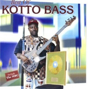 Kotto Bass source journalducameroun (2)