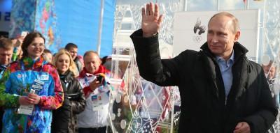TEM - posts - ACTU JO le double succès des Jeux de Poutine (2014 02 23)