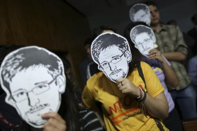TEM - posts - ACTU - Snowden for Nobel (2014 02 01)