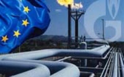 TEM - posts - GEOPOL mge russie-EU-ukraine (2014 02 28) 1