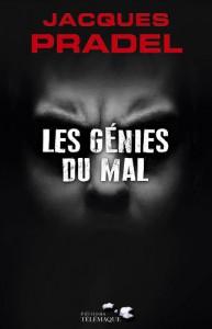 TEM - posts - LIVRE LES GÉNIES DU MAL (2014 02 24) (1)