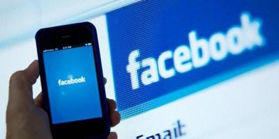 TEM - posts - MEDIAS facebook a dix ans (2014 02 05) 1
