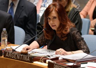 TEM - posts - ACTU argentine Malouines crimée (2014 03 28)