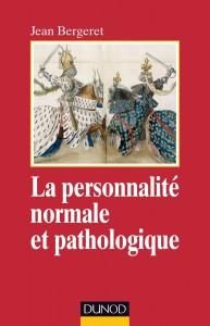 TEM - posts - LIVRE La personnalité normale et pathologique (2014 03 26) (1)