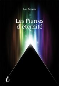 TEM - posts - LIVRE Les Pierres d'éternité (2014 03 25) (1)