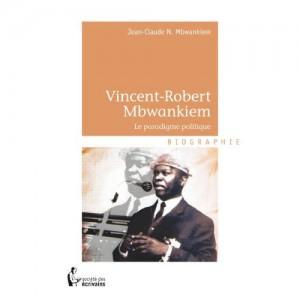 TEM - posts - LIVRE Vincent Robert (2014 03 29) (1)