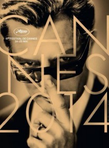 SP - TEM - posts - CINEMA bientot Cannes 2014 (2014 04 16)