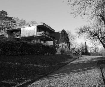 TEM - BOOK - Du moderne au brutalisme 2