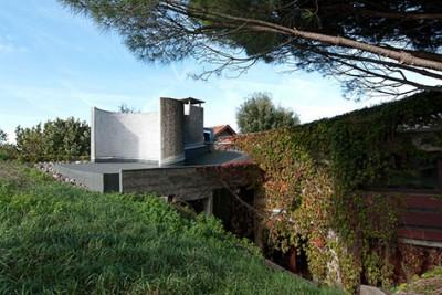 TEM - BOOK - Du moderne au brutalisme 3