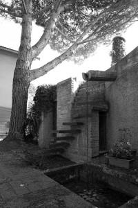 TEM - BOOK - Du moderne au brutalisme 4