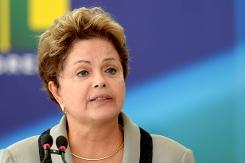TEM - posts - ACTU Internet après l'affaire Snowden, le Brésil convoque un sommet (2014 04 23) (2)