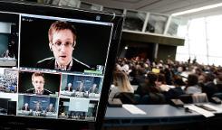 TEM - posts - ACTU Internet après l'affaire Snowden, le Brésil convoque un sommet (2014 04 23) (3)