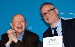 TEM - posts - CINEMA Cannes films noirs et comédies (2014 04  23) (1)