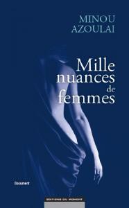 TEM - posts - LIVRE Mille nuances de femmes (2014 04 23)