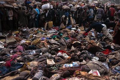 TEM - posts - RWANDA cinq livres (2014 04 05)