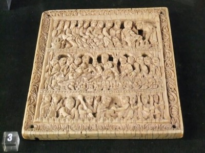 TEM - BOOK - Musée de l'Oeuvre Notre-Dame - Arts du Moyen Age et de la Renaissance 4
