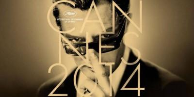 TEM - CINEMA - Le Festival de Cannes, le glamour mais aussi les dollars 1