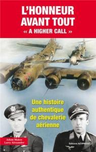 TEM - posts - HISTOIRE L'HONNEUR AVANT TOUT (2014 05 14) (1)