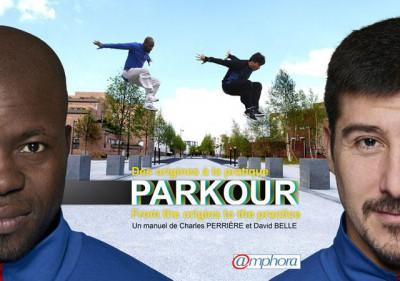 TEM - Parkour 1