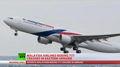 TEM - posts - ACTU - Malaysa Airlines au bord du précipice (2014 07 28)