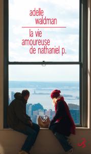TEM - BOOK - La vie amoureuse de Nathaniel P 1