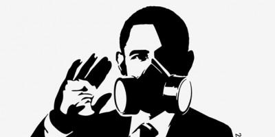 TEM - STREET ART - 281 Anti nuke le Banksy japonais (2014 10 11) 2