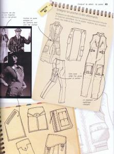 TEM - VIE PRATIQUE - 200 exercices pour intégrer une école de mode (2014 10 14) (2)