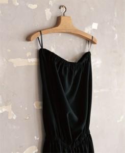TEM - BOOK - Les fronces - Les Bases de la Couture 2
