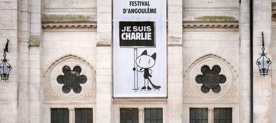 TEM - BD ANGOULEME 1 le 42e festival (2015 01 01) (1)