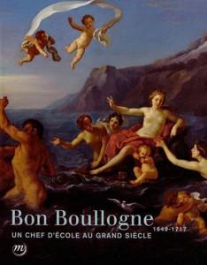 TEM - BOOK - Bon Boullogne (1649-1717). Un chef d'école au Grand Siècle - See more at httpwww.grandpalais.frfrevenementbon-boullogne-1649-1717-un-chef-decole-au-grand-siecle#sthash.j0nyeNWE.dpuf 1