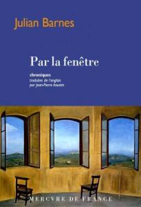 TEM - BOOK - Par la fenêtre 1