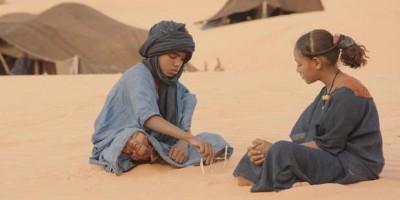 TEM - CINEMA - TF1 lance une plateforme VOD pr le Cin+®ma africain (2015 02 23)
