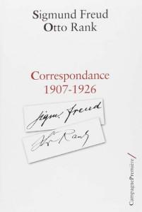 TEM - BOOK - Correspondance 1907-1926 1