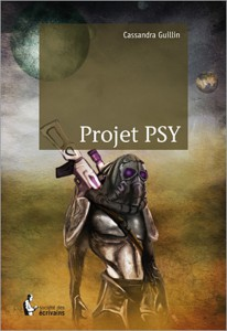 couv Projet PSY 22mm GS.indd