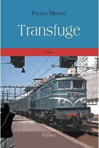 TEM - BOOK - Transfuge 1
