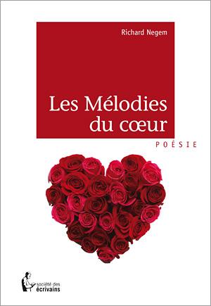 couv Les Mélodies du coeur 06mm GS.indd