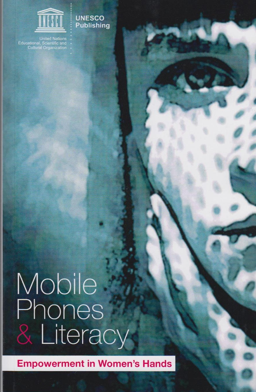 MOBILE PHONE AND LITERACY