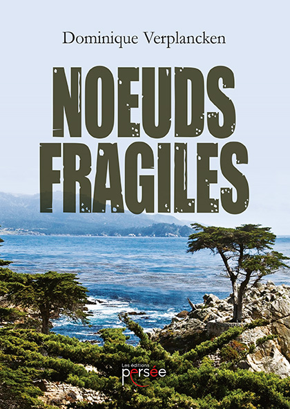 Noeuds fragiles