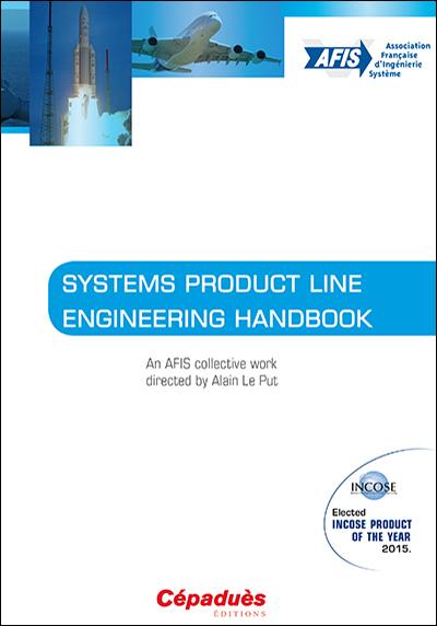 Systems Product Line Engineering Handbook