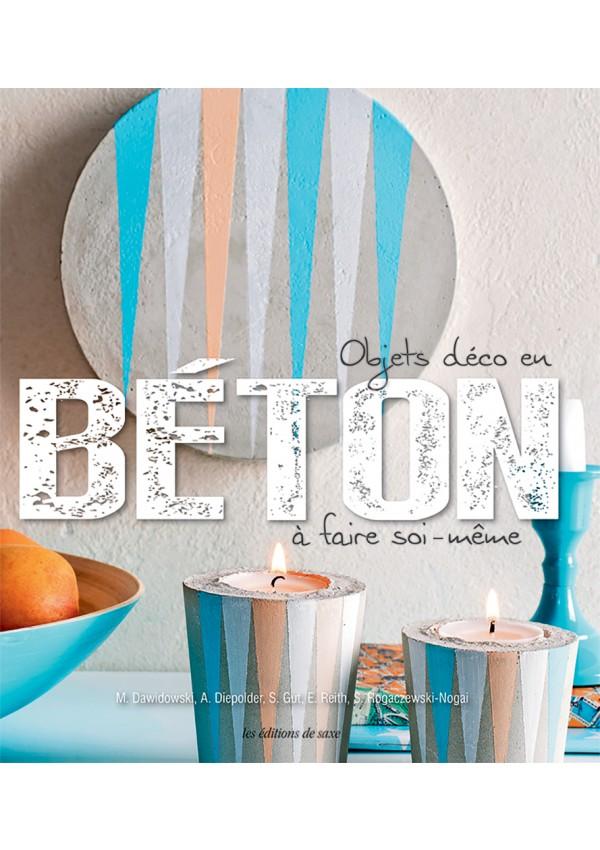 trans europa medias objets d co en b ton faire soi m me trans europa medias. Black Bedroom Furniture Sets. Home Design Ideas