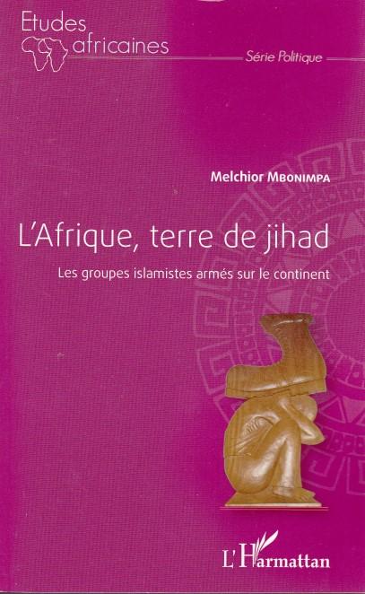 L'Afrique, terre de jihad