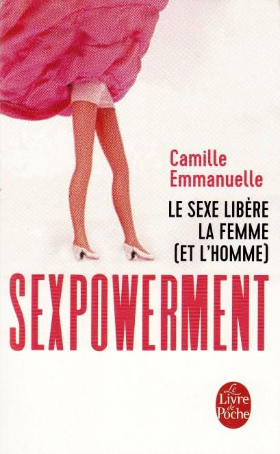 Sexpowerment