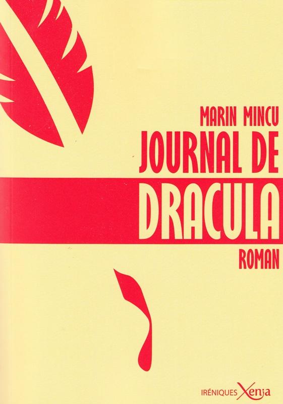Journal de Dracula