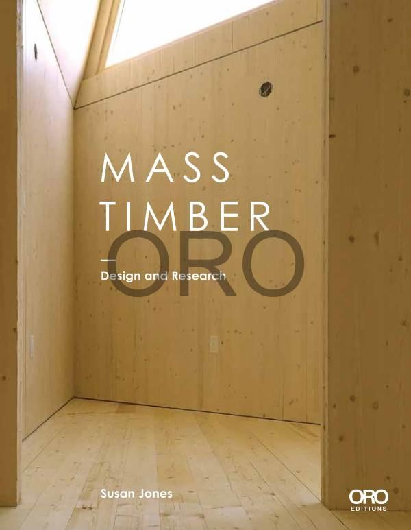 Mass Timber-001