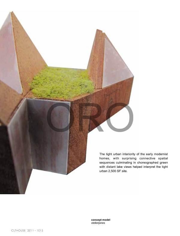 Mass Timber-071