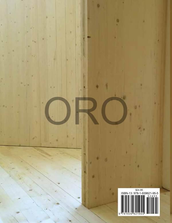 Mass Timber-196