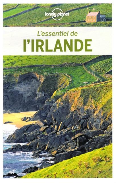 L'essentiel de l'Irlande