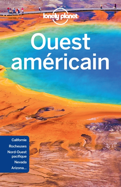 Couv_Ouest-americain-9.indd