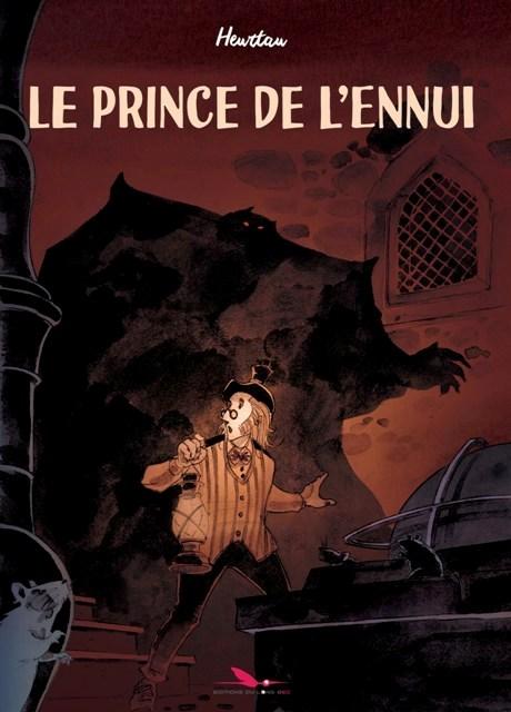 COUVERTURE Le Prince de l'Ennui.eps